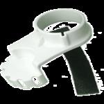 filterset voor jota luchtbevochtiger
