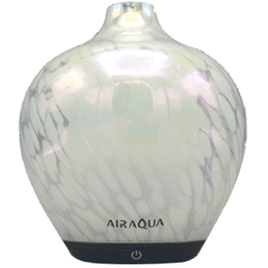 Aroma diffuser D'amore frontview