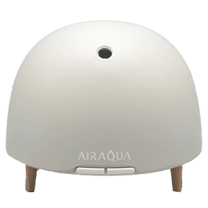 aroma diffuser pico 2 frontview