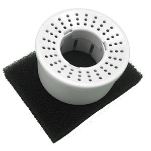 filterset luchtbevochtiger delta en omega