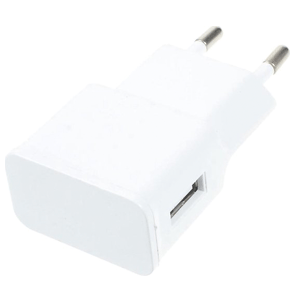 usb adapter voor aroma diffuser