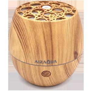 aroma diffuser aster usb