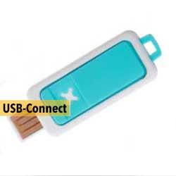 aroma diffuser usb stick