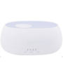 Aroma diffuser AllPura Icon II White (ultras.) | timer, led, afstandsbediening