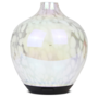 AirAqua Aroma diffuser D'Amore (glas)  Led verlichting | 120ml reservoir | (ultrasoon)