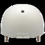 AirAqua Pico II (gemaakt van echt hout!)  Timer, Continue * Interval, Modern | 200ml | (ultrasoon)