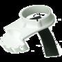 (Tank)Filter voor luchbevochtiger type Jota